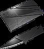 Нож кредитка CardSharp, фото 8