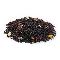 Чай черный Династии Экстра