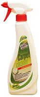 WELL DONE средство для чистки ковров (спрей), 500 мл