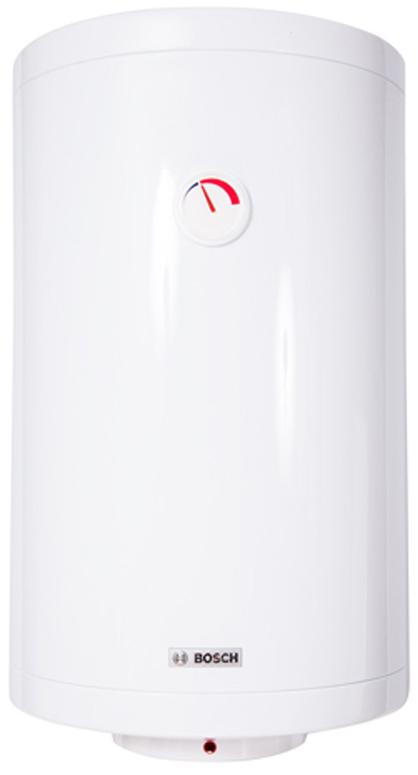 Бойлер BOSCH Tronic 2000 ES 050–5 1500W BO M1X–KTWVB / 50 литров