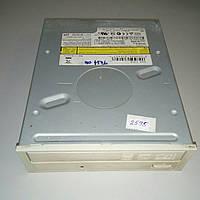 Оптический привод компьютерный DVD_RW  IDE Wehit  б/у