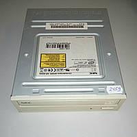 Оптический привод компьютерный CD_RW  IDE Wehit  б/у