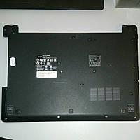 Дно Acer ES1-411