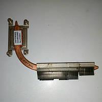 Радиатор охлаждения процессор Samsung (BA62-00819A)