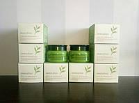 Увлажняющая ночная маска для лица Innisfree Green Tea Sleeping Pack