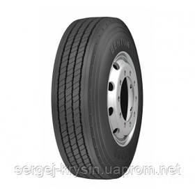 Грузовые шины 295/80R22.5 BT553