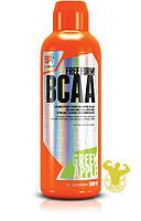 Аминокислоты BCAA 80.000 Liquid от Extrifit 1000 мл.