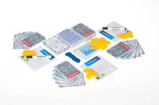 Настольная игра Стартап (StartUp), фото 3