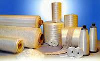 РСТ-200 Стеклопластик рулонный