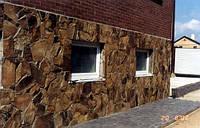 Натуральный камень - Карпатский сланец