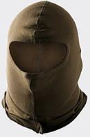 Балаклава тактическая Helikon-Tex® Balaclava - Койот