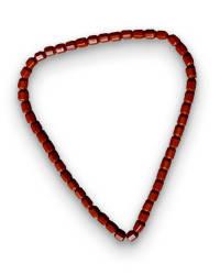 Турманиевое ожерелье Nuga medical (М-1)