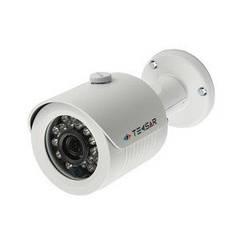 Уличные TVI камеры