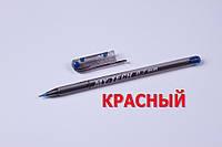Ручки шариковые Pensan MY-TECH,красные,0.7 mm,12 шт/упаковка, фото 1