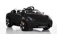 Детский электромобиль Lamborghini Reventon M 2770 EBRS -2