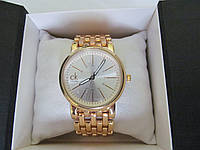 Стильные женские наручные часы Calvin Klein ck, Кельвин Кляйн