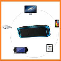 Портативная Bluetooth колонка Atlanfa AT-7725BT