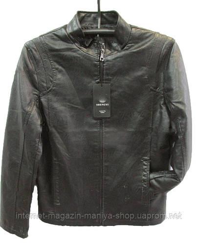Куртка мужская 622 (деми)