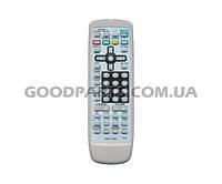 Пульт дистанционного управления (ПДУ) для телевизора JVC RM-C1280