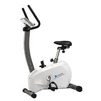 Велотренажер для дома Sportop B860i New