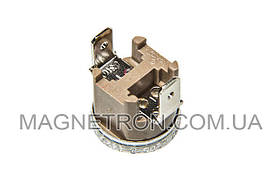 Терморегулятор для кофеварки DeLonghi 5232100600 105*C (code: 09597)