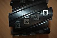 Фреза цилиндрическая сталь 80х32х98 z4