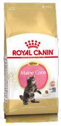 корм для британских котов Royal Canin