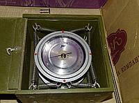 Барометр М-67
