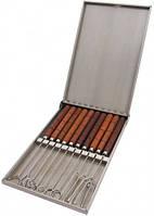 Набор инструментов 10шт для мастера по шоколаду