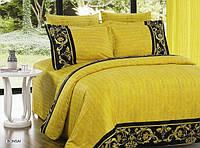 Arya  постельный комплект полуторный Bonsai