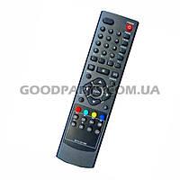Пульт дистанционного управления (ПДУ) для телевизора Mystery MTV-3210W