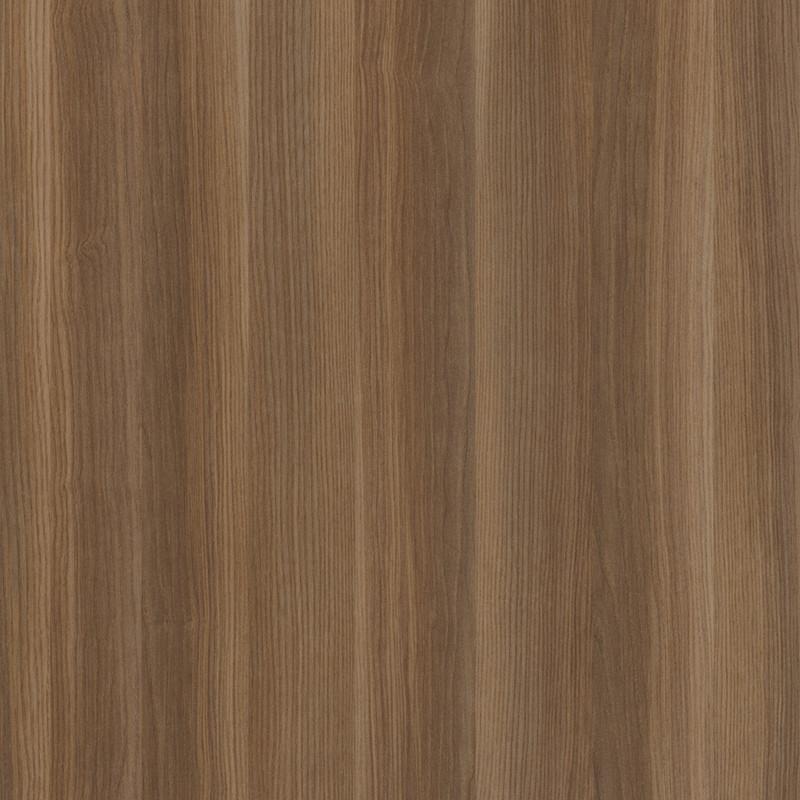 Дуб Борос темный ДСП 16мм Swiss Krono