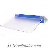 Чехол для планшета Freelender px1 оригинальный . Только ОПТОМ! В наличии!Лучшая цена!