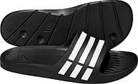 Сланцы Adidas Duramo Slide ( G15890 ) UK8
