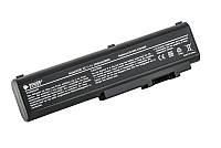 Аккумулятор PowerPlant для ноутбуков ASUS N50VC (A32-N50) 11.1V 5200mAh
