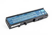 Аккумулятор PowerPlant для ноутбуков ACER Aspire 5550 (BTP-ANJ1, AC 5560, 3S2P) 11.1V 5200mAh
