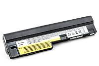 Аккумулятор PowerPlant для ноутбуков IBM/LENOVO IdeaPad S10-3 (L09M3Z14, LES205-6BK) 11.1V 5200 mAh