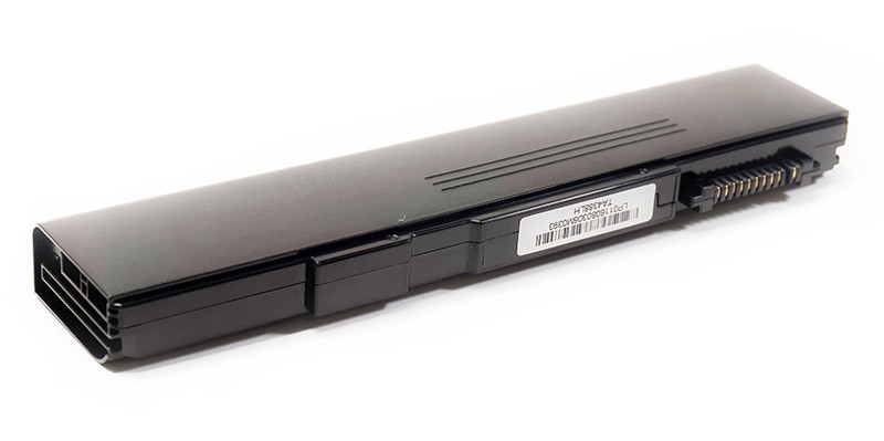 Аккумулятор PowerPlant для ноутбуков TOSHIBA Tecra A11 (PA3786U-1BRS)