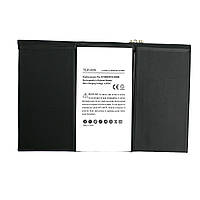 Аккумулятор PowerPlant APPLE iPad 3 new 11560mAh