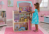 "Дом для кукол Kid Kraft "" Элегант"", фото 1"