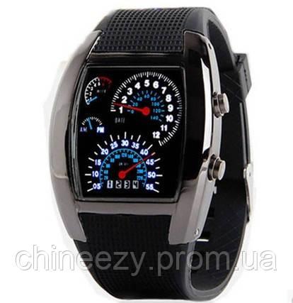 Часы наручные racer часы мужские наручные с автоподзаводом цены