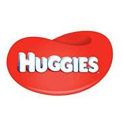 Huggies ®