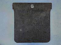Крышка под сидением 7M0 864 642 G Ford galaxy Seat alhambra VW sharan
