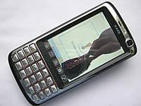 2SIM KAIQI Cect V180 разбит дисплей, фото 1