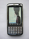 2SIM KAIQI Cect V180 розбитий дисплей, фото 2