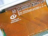 2SIM KAIQI Cect V180 розбитий дисплей, фото 3