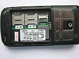 2SIM KAIQI Cect V180 розбитий дисплей, фото 5