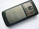 2SIM KAIQI Cect V180 розбитий дисплей, фото 7