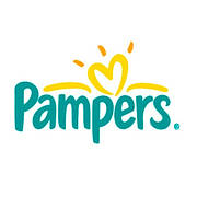 Pampers ™
