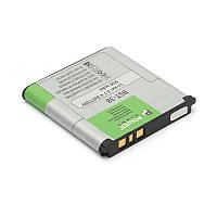 Аккумулятор PowerPlant Sony Ericsson K850 (BST-38) 930mAh